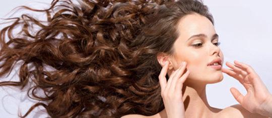 Comment faire pousser ses cheveux rapidement